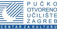 Centar za kulturu – Pučko otvoreno učilište Zagreb