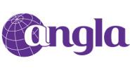 Angla - škola stranih jezika