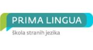 Prima lingua - škola stranih jezika