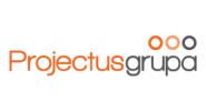 Projectus grupa
