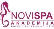 Pučko otvoreno učilište Novi Spa Akademija