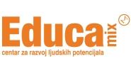 EducaMix