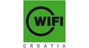WIFI Croatia - institut za unapređenje poslovanja i Callidus - Ustanova za obrazovanje odraslih